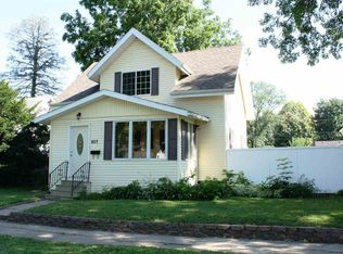 42 Days On Zillow 807 Kingsley Ave Waterloo IA 50701