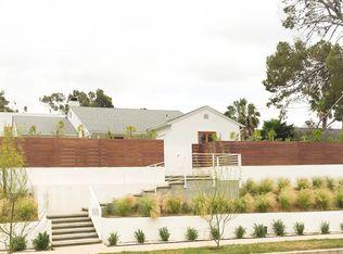 11350 Victoria Ave , Los Angeles CA