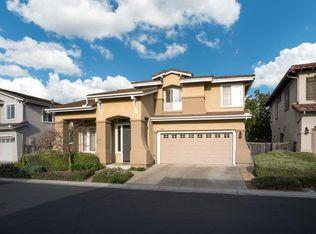 463 Orange Blossom Ln, Goleta, CA 93117   Zillow
