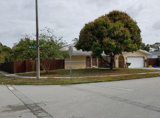 1799 SW 13th St , Boca Raton FL