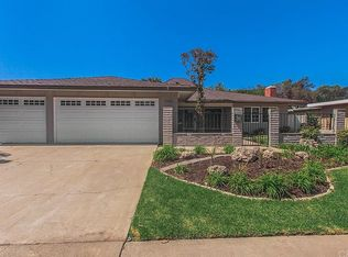 17441 Laurie Ln , Tustin CA