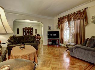Living Room 86th Street Brooklyn Ny 58 86th st, brooklyn, ny 11209   zillow