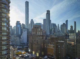 160 E 65th St APT 20B, New York, NY 10065   Zillow
