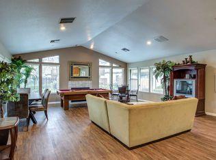 Paseo Villas Apartment Rentals - Manteca, CA | Zillow