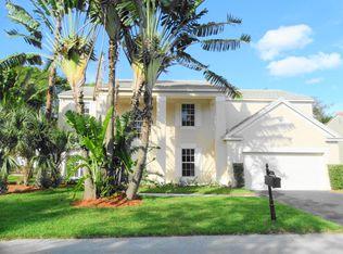 3873 Lancewood Dr , Coral Springs FL