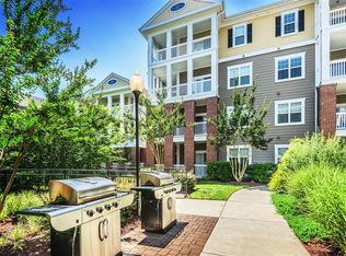 North Carolina · Raleigh · 27613 · Northwest Raleigh; Rose Heights  Apartments