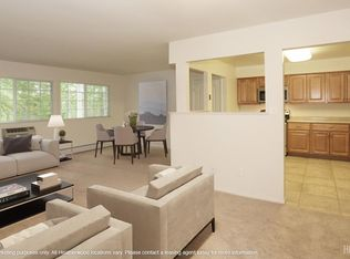Tall Oaks Apartment Rentals Moriches Ny Zillow