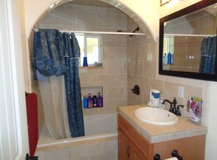Bluegill Dr Grand Junction CO Zillow - Bathroom remodeling grand junction co