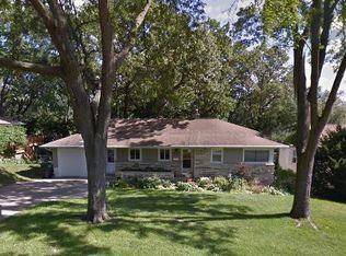 6339 Morgan Ave S , Richfield MN