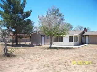 20722 thunderbird rd apple valley ca 92307 zillow 15441 washoan rd apple valley ca 92307 malvernweather Image collections
