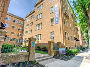 APT: 1 Bedroom Apartments   The Westover (4720 U0026 4740) In Philadelphia, PA  | Zillow