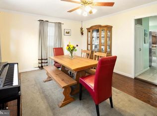 157 2nd Ave, Hightstown, NJ 08520 | Zillow  Ashley Home Furniture Weekly Ad on