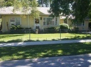8031 Linder Ave , Oak Lawn IL