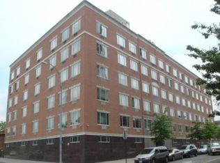 3085 Vernon Blvd Apt 2M, Long Island City NY