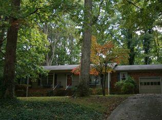 508 Sandlewood Dr , Durham NC