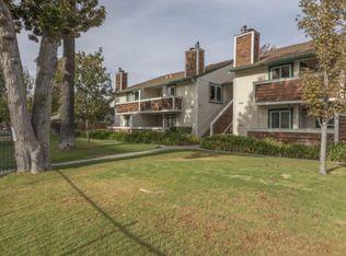 1394 Lick Ave , San Jose CA