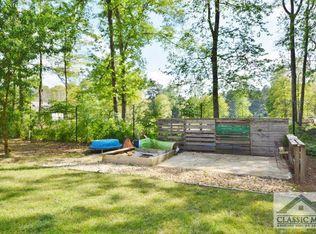 145 Oakmont Cir Winterville GA 30683