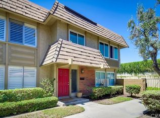 18126 Sand Dunes Ct , Fountain Valley CA