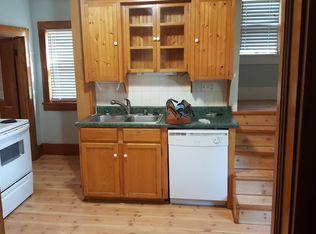 Southside Furniture Independence Missouri Best 2017