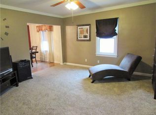 11850 N Haggerty Rd, Plymouth, MI 48170 | Zillow