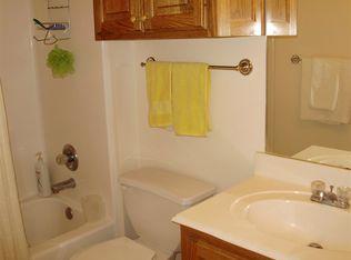 Casandra Dr Longview TX Zillow - Bathroom remodel longview tx