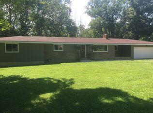 8249 Crestway Rd , Clayton OH