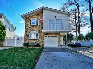 20 Florence Pl, Staten Island, NY 10309 | Zillow on hampton bays street map, new city street map, little italy street map, clifton street map, essex county street map, mecklenburg county street map, ossining street map, chicago street map, fairfield county ct street map, monroe county street map, charles county street map, long island city street map, palm beach county street map, empire state building street map, nyc street map, brooklyn bridge street map, south windsor street map, park slope brooklyn street map, manhattan street map, lewis county street map,