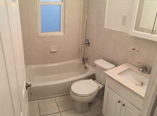 Bathroom Vanities Yonkers 115 gavin street # fl 1st, yonkers, ny 10701 | zillow