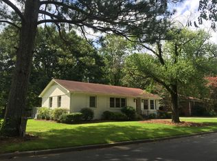 4304 Mountaindale Rd , Birmingham AL