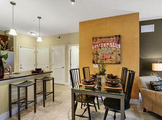 Concord Hunters Run Apartments Tampa Fl Zillow