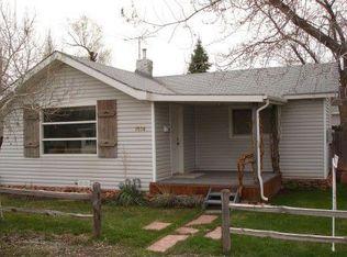 1536 Woodland Ave , Salt Lake City UT