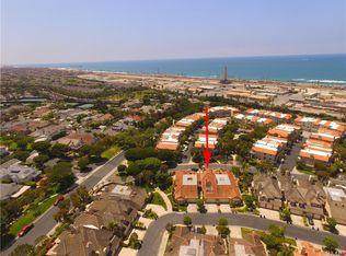 6192 Eaglecrest Dr , Huntington Beach CA