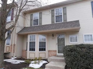 419 Hartford Sq , West Chester PA