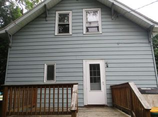 547 Florida Ave North Fond Du Lac Wi 54937 Zillow