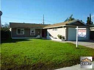 6229 Platt Ave , Woodland Hills CA