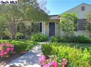 2026 Camden Pkwy , South Pasadena CA