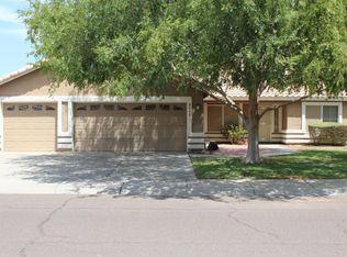 8426 W Willowbrook Dr , Peoria AZ