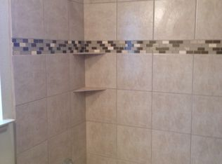 Bathroom Remodeling Kerrville Tx 2310 sailing way n unit b, kerrville, tx 78028 | zillow