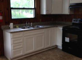 23 Saratoga Ave South Glens Falls Ny 12803 Zillow