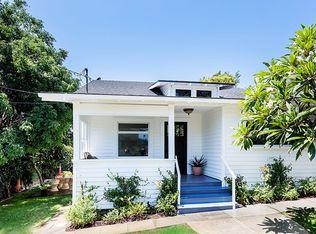 1219 N Westmoreland Ave, Los Angeles CA
