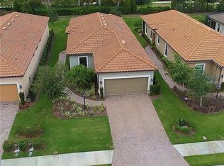 5114 Savona Run Bradenton FL 34211 Zillow
