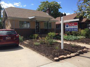 628 E Redondo Ave , Salt Lake City UT