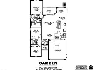 2022 arden forest pl fleming island fl 32003 zillow rh zillow com Residential Electrical Wiring Diagrams Basic Electrical Schematic Diagrams