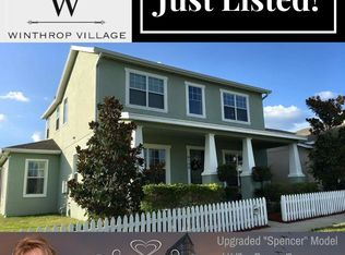 6140 Castleton Hollow Rd , Riverview FL