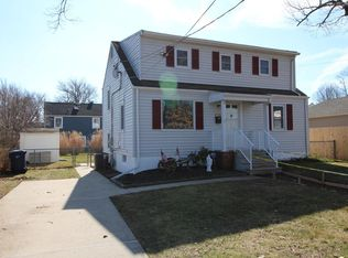 1116 Raymere Ave , Ocean NJ
