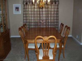 Strange 6 Brida Ct Edison Nj 08817 Zillow Caraccident5 Cool Chair Designs And Ideas Caraccident5Info