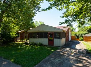 6811 Reelfoot Lake Ct, Louisville, KY 40291 | Zillow