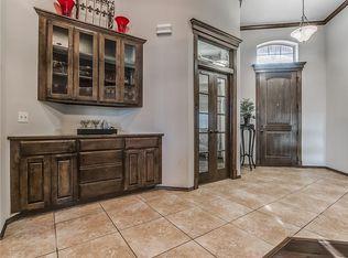 3405 Wayfield Ave, Oklahoma City, OK 73179 - Zillow on pinterest bathroom designs, home bathroom designs, msn bathroom designs, hgtv bathroom designs, 1 2 bathroom designs, walmart bathroom designs, google bathroom designs, economy bathroom designs, amazon bathroom designs, seattle bathroom designs, family bathroom designs, target bathroom designs,