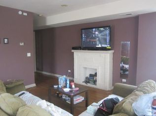 apartments for rent chicago illinois 60624. apartments for rent chicago illinois 60624