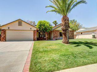 16428 N 66th St , Scottsdale AZ